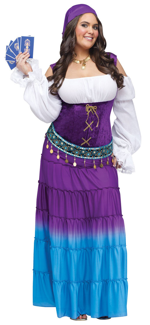 121965-womens-plus-size-gypsy-moon-costume-large